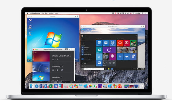 parallels_windows_10
