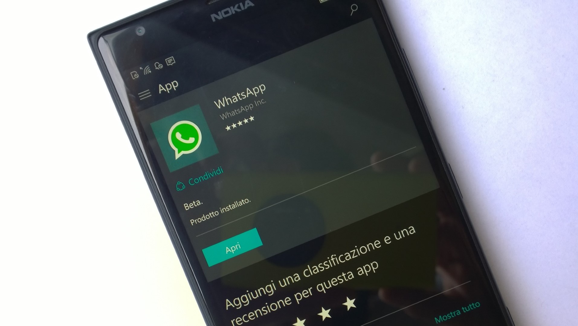 whatsapp_beta_windows_10_mobile (Large)