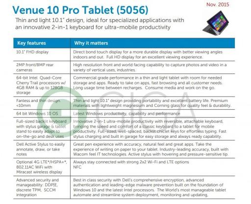 Dell-Venue-10-Pro-Tablet-5056-Eigenschaften-rcm992x805