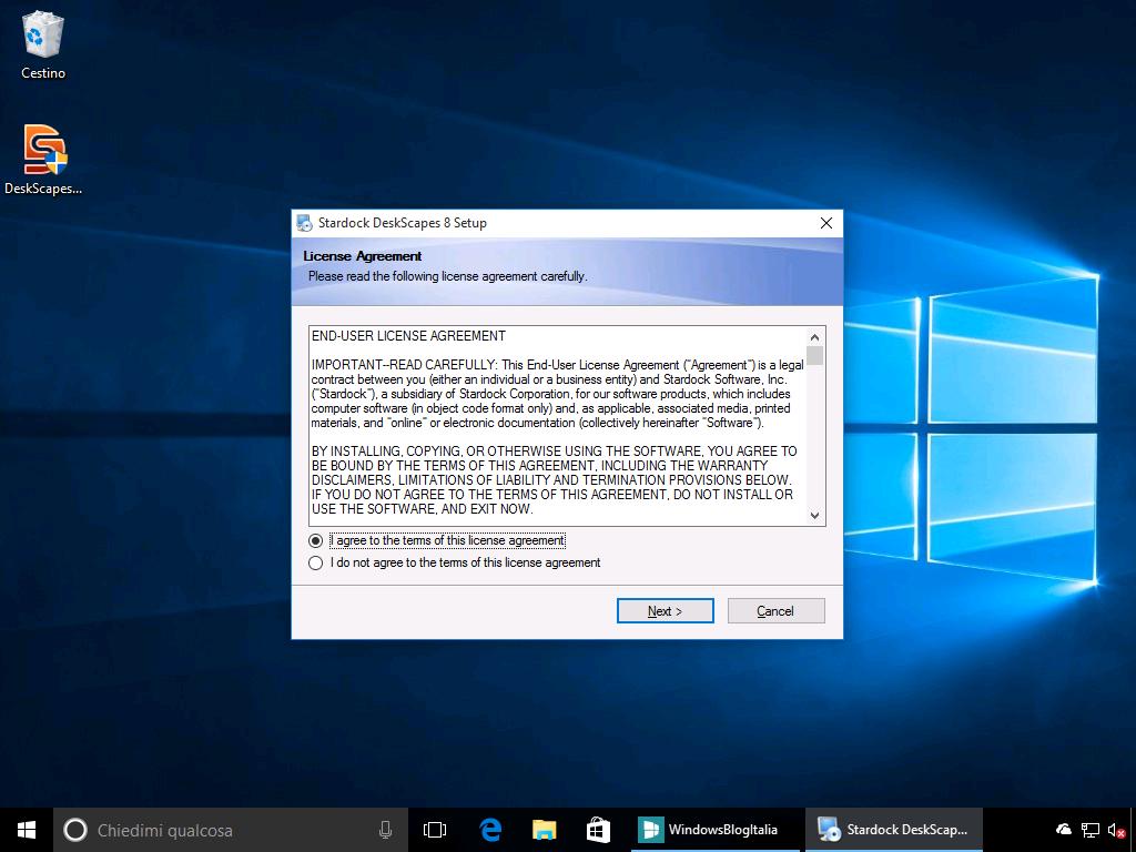 DesktopAnimato2