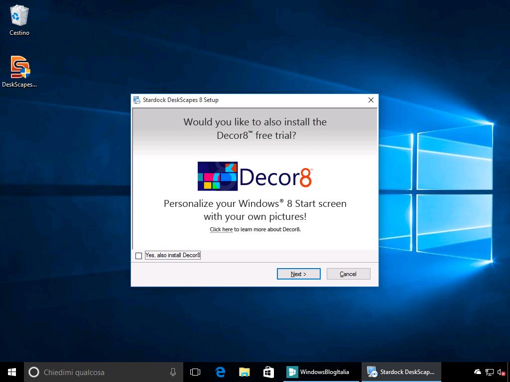 DesktopAnimato3