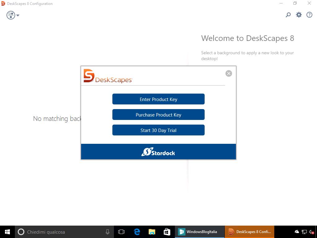 DesktopAnimato6