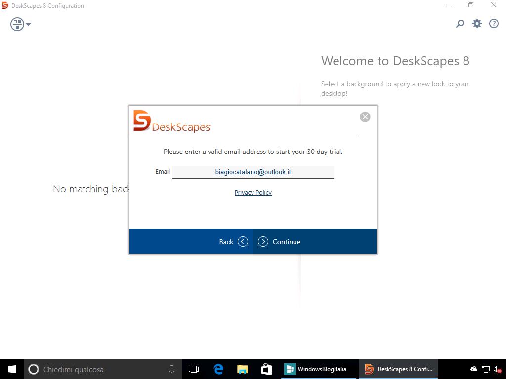 DesktopAnimato7