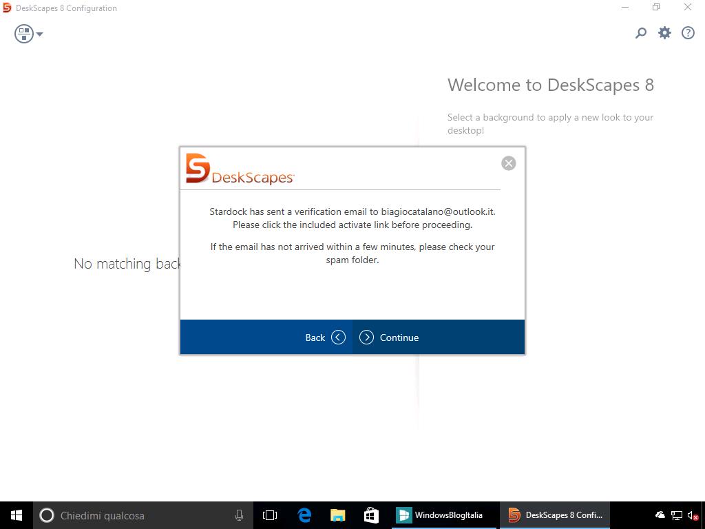 DesktopAnimato8