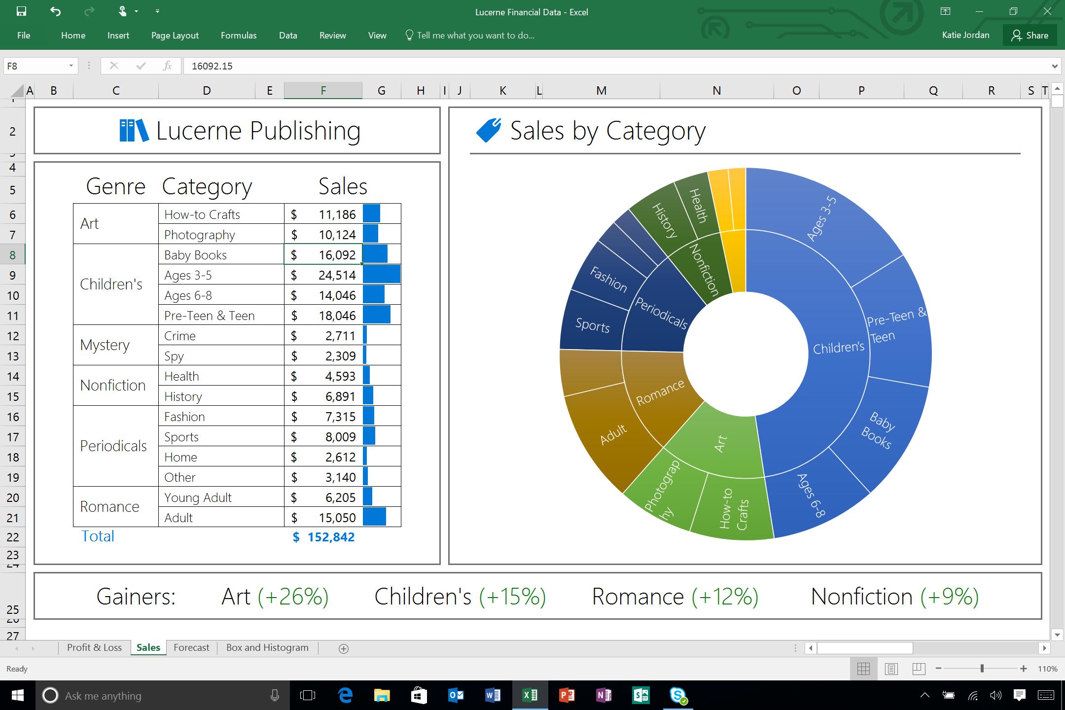 excel 2016 free download for windows 7 32 bit