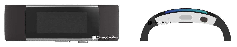 Microsoft-Band-2.1