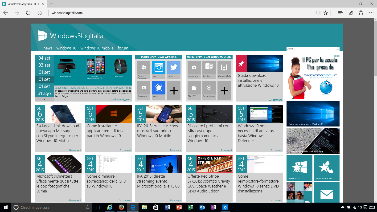 MicrosoftEdge-1