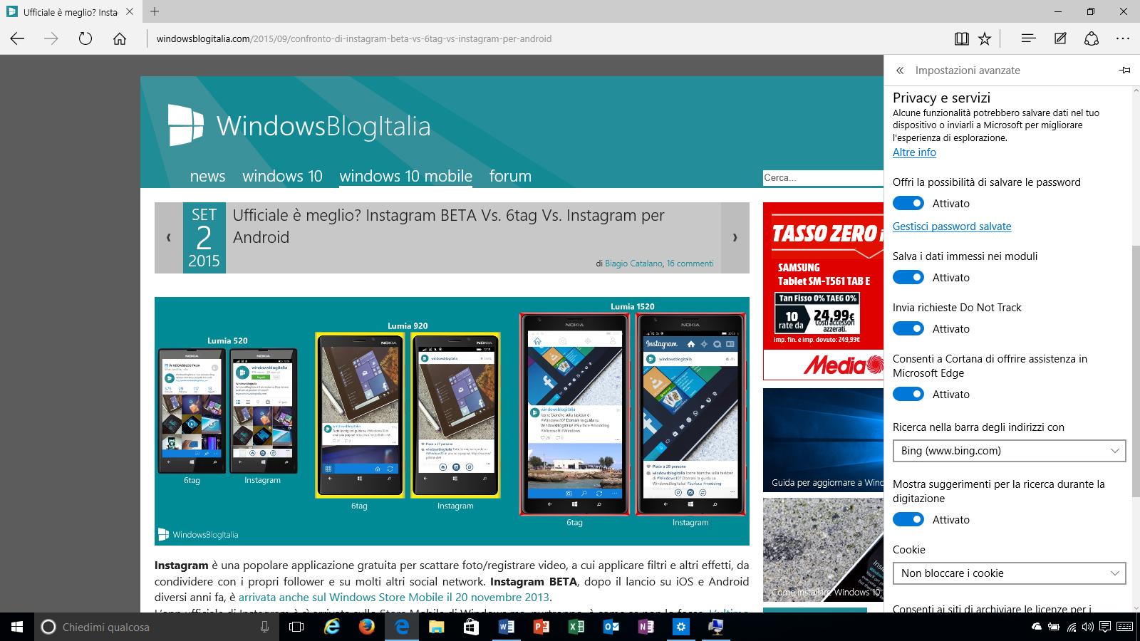 MicrosoftEdge-12