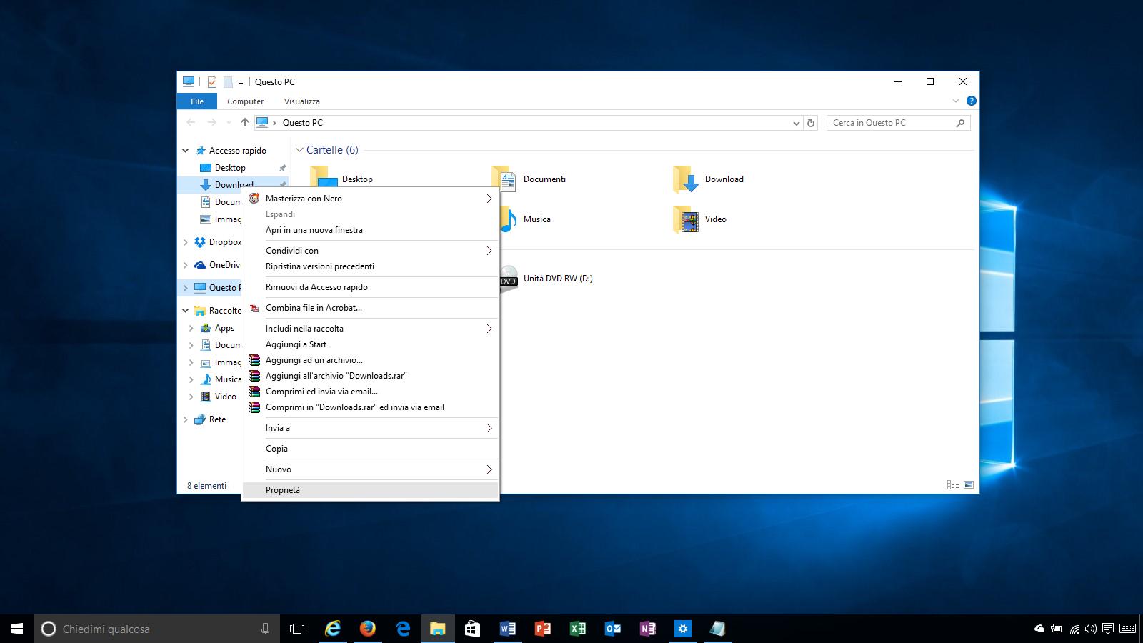 MicrosoftEdge-2