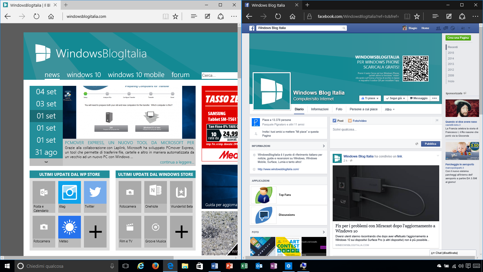 MicrosoftEdge-8