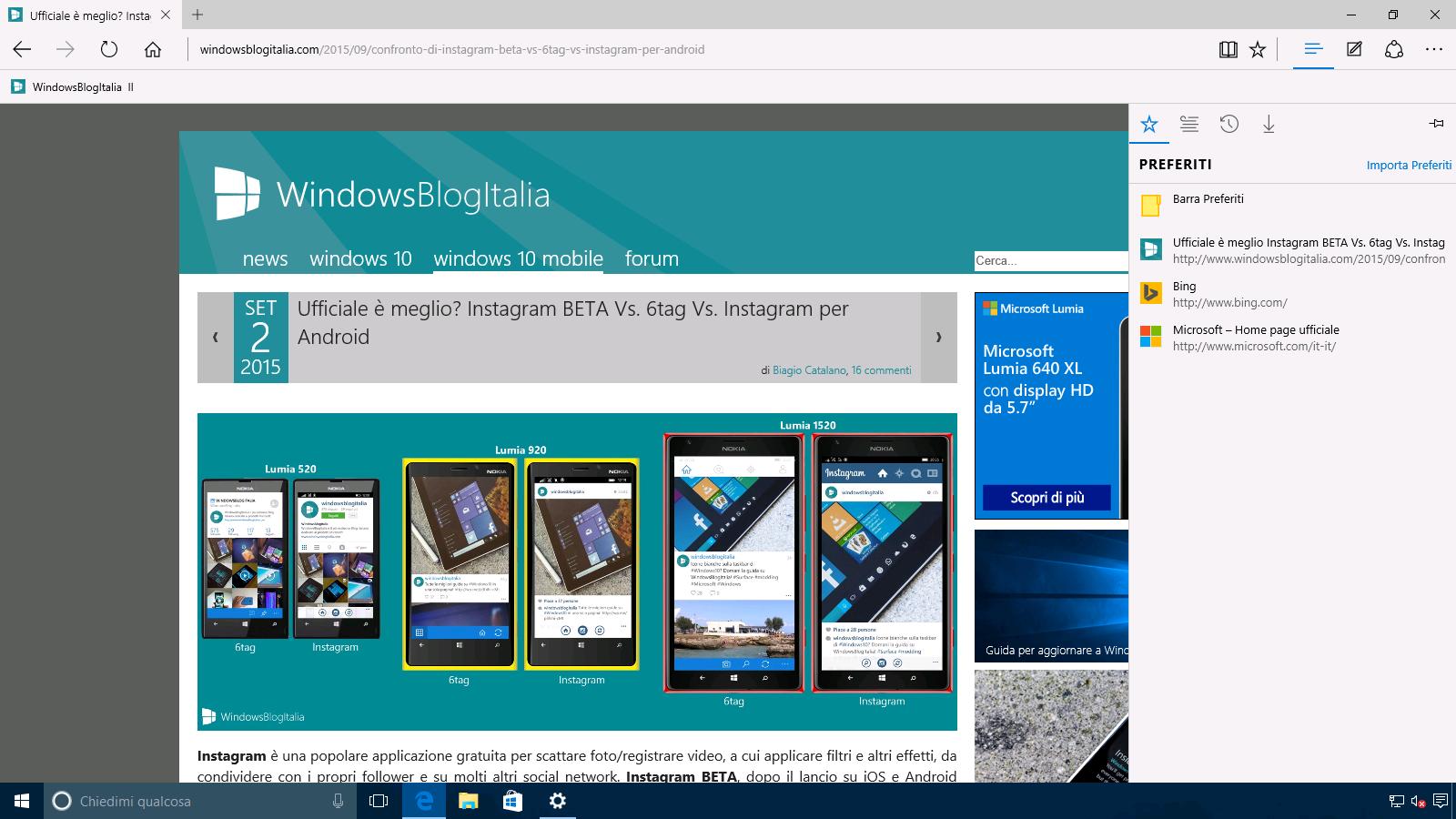 MicrosoftEdge-9