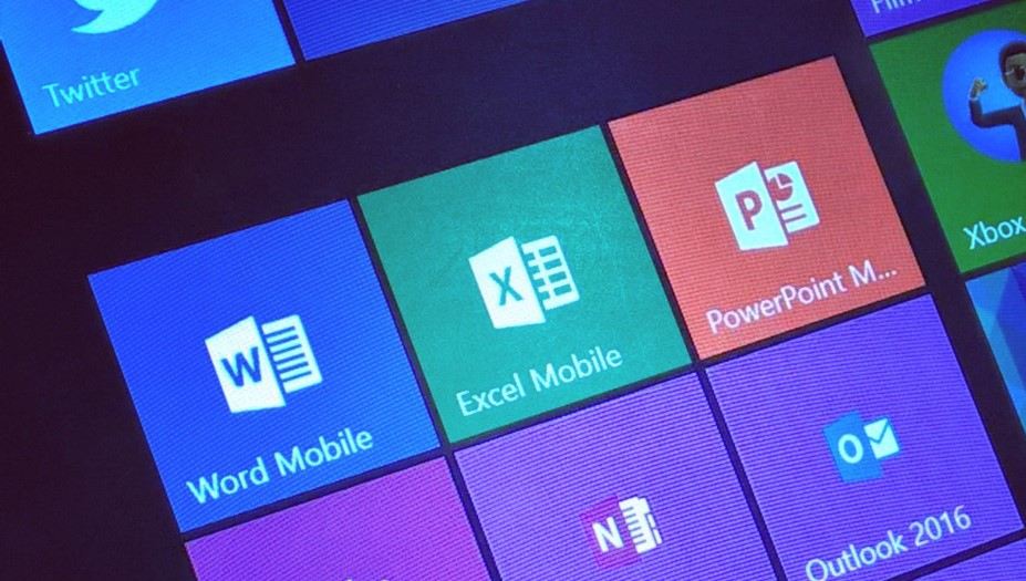 scaricare gratis word per tablet