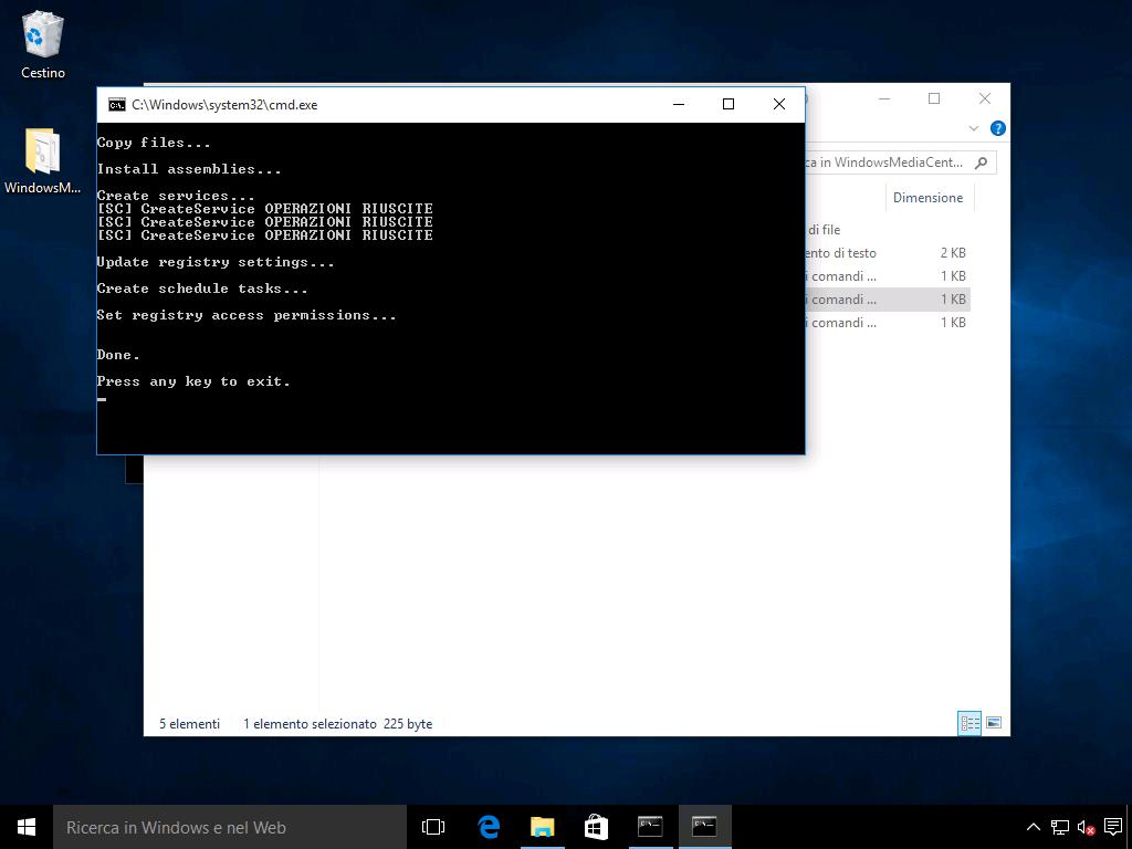 WindowsMediaCenterWindows10_2
