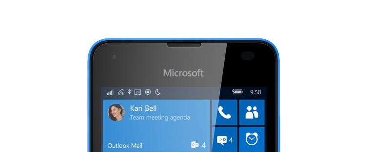 lumia_550_windows_10_mobile