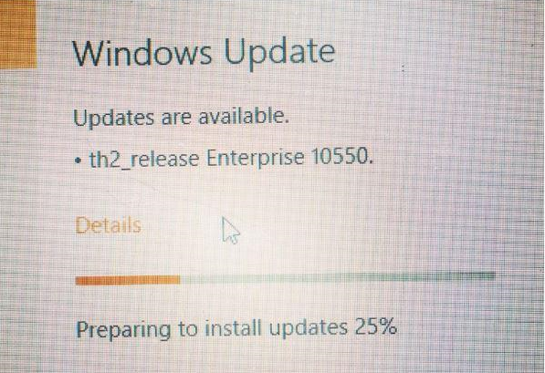windows_10_build_10550