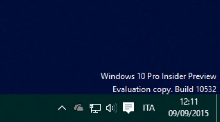 windows_10_watermark (Small)