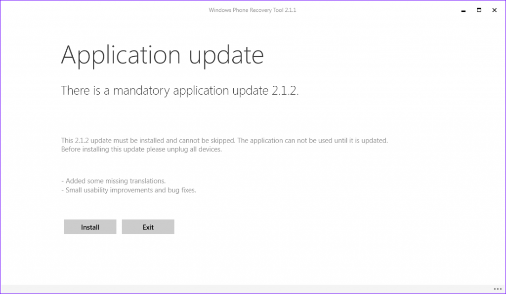 windows_phone_recovery_tool_update