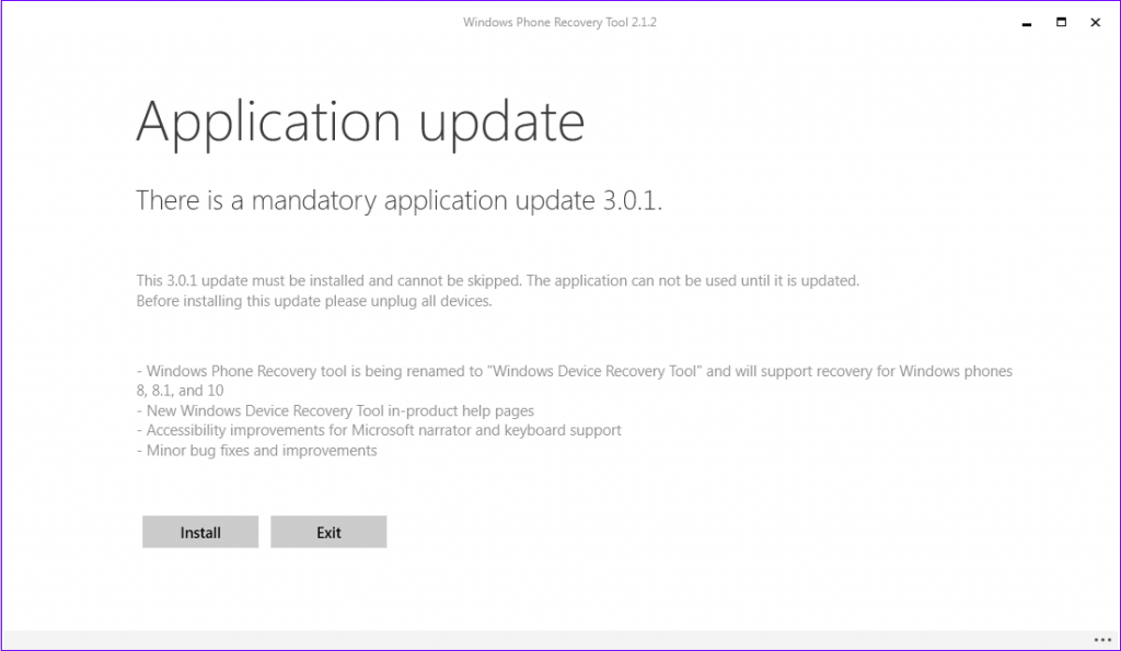 windows_phone_recovery_tool_update_3.0