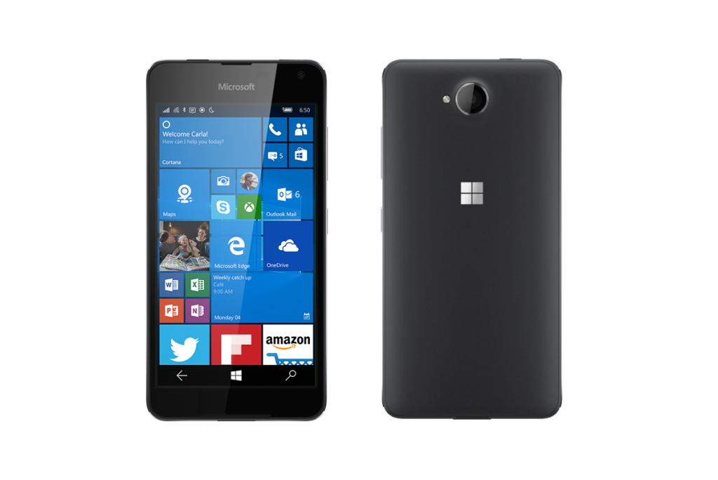 Lumia-650-nuovi-windows-10-mobile