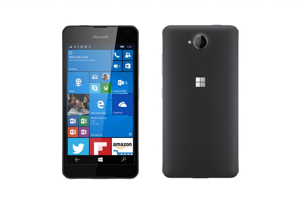 Lumia-650-nuovi-windows-10-mobile