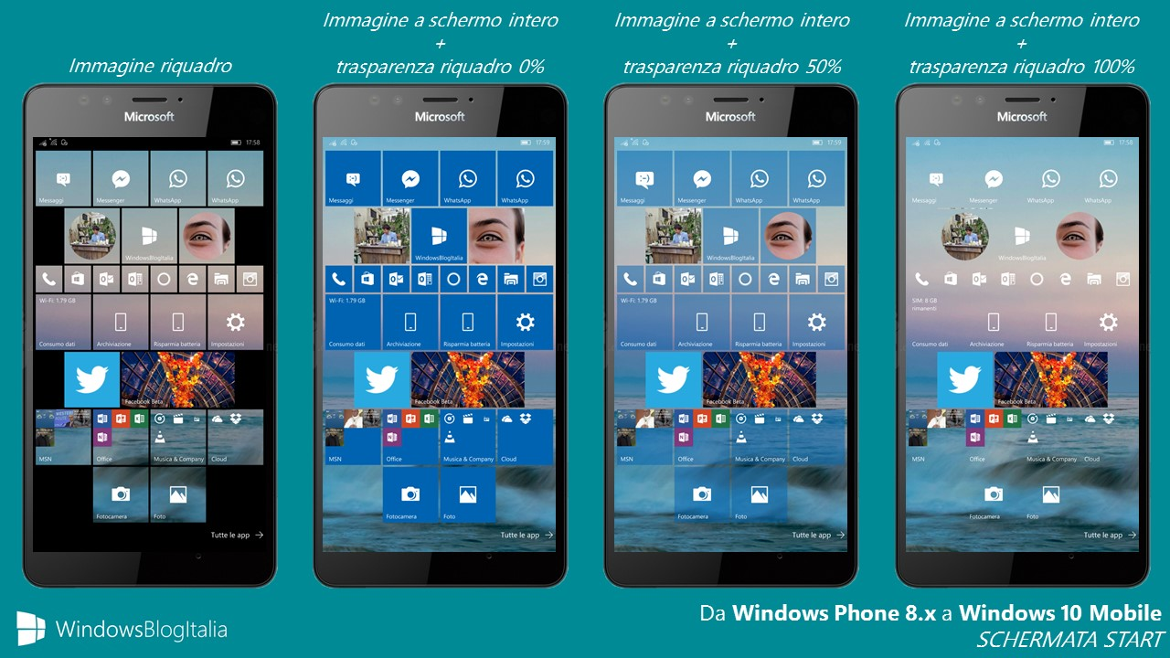 pc live wallpaper windows 8.1