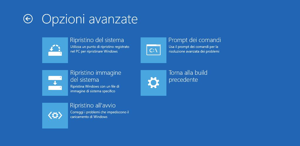 UEFI 3 - Windows 10