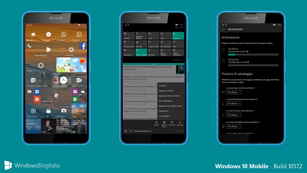 Windows-10-Mobile-build-10572