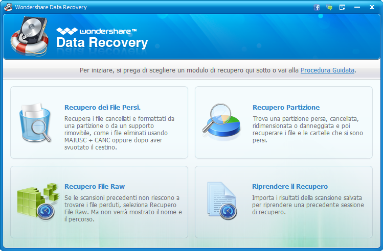 Windows Data Recovery (7)