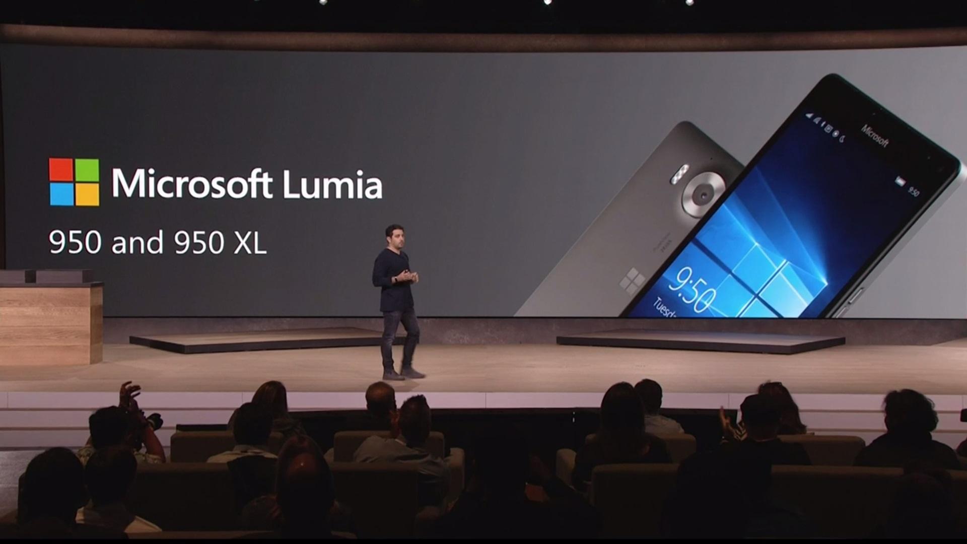 lumia_950_ufficiale