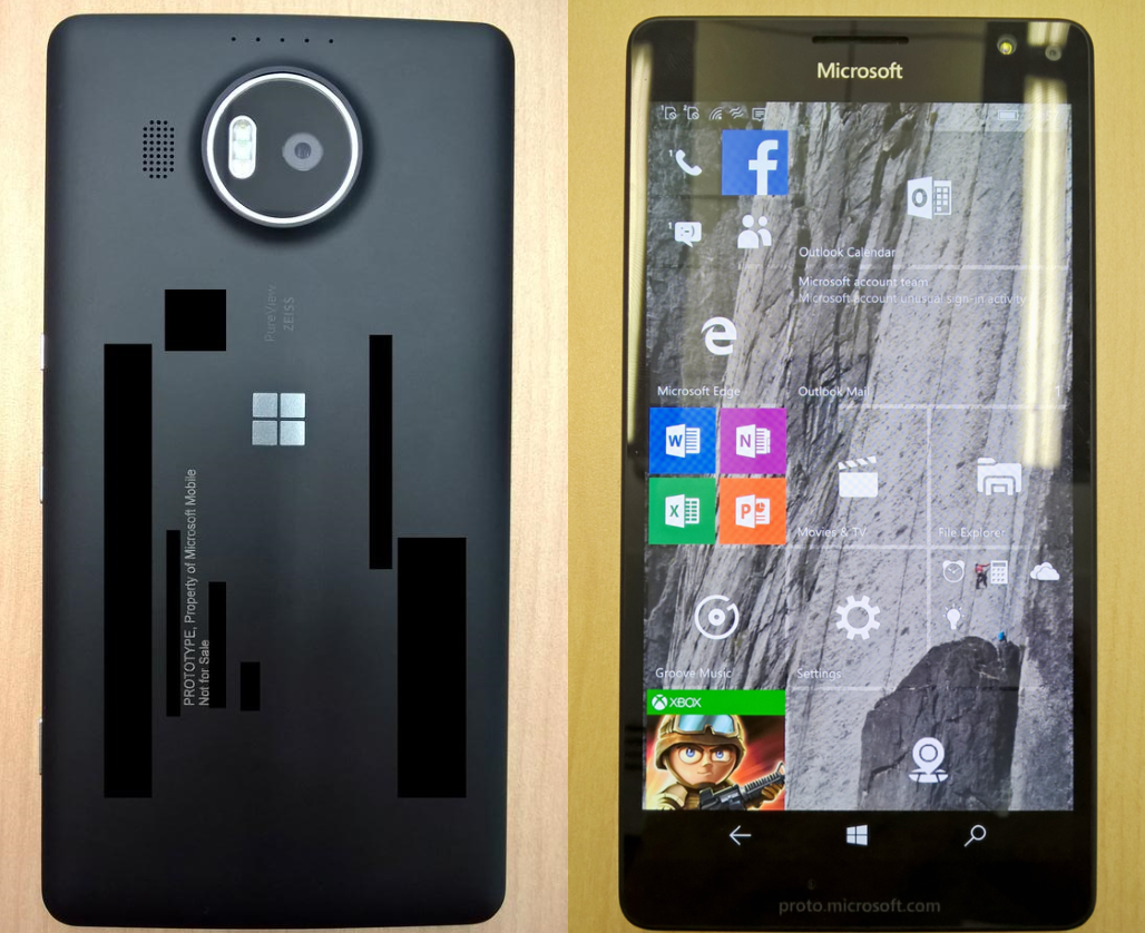lumia_950_xl_real_2 (2)