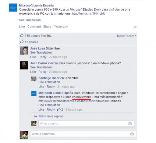 lumia_windows_10_mobile_update