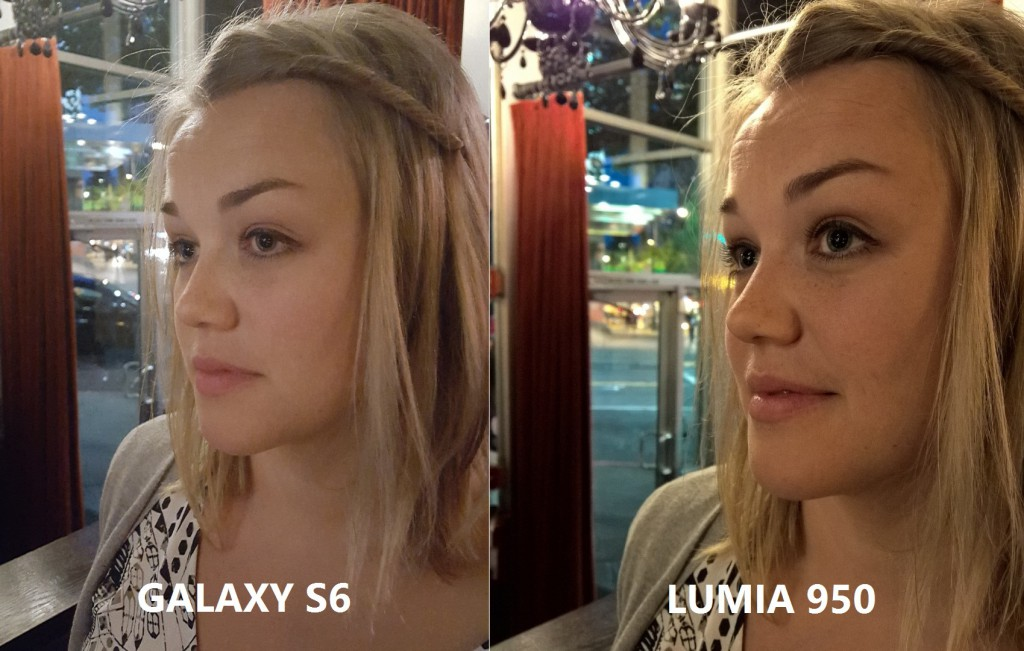 pureview-lumia-950-3