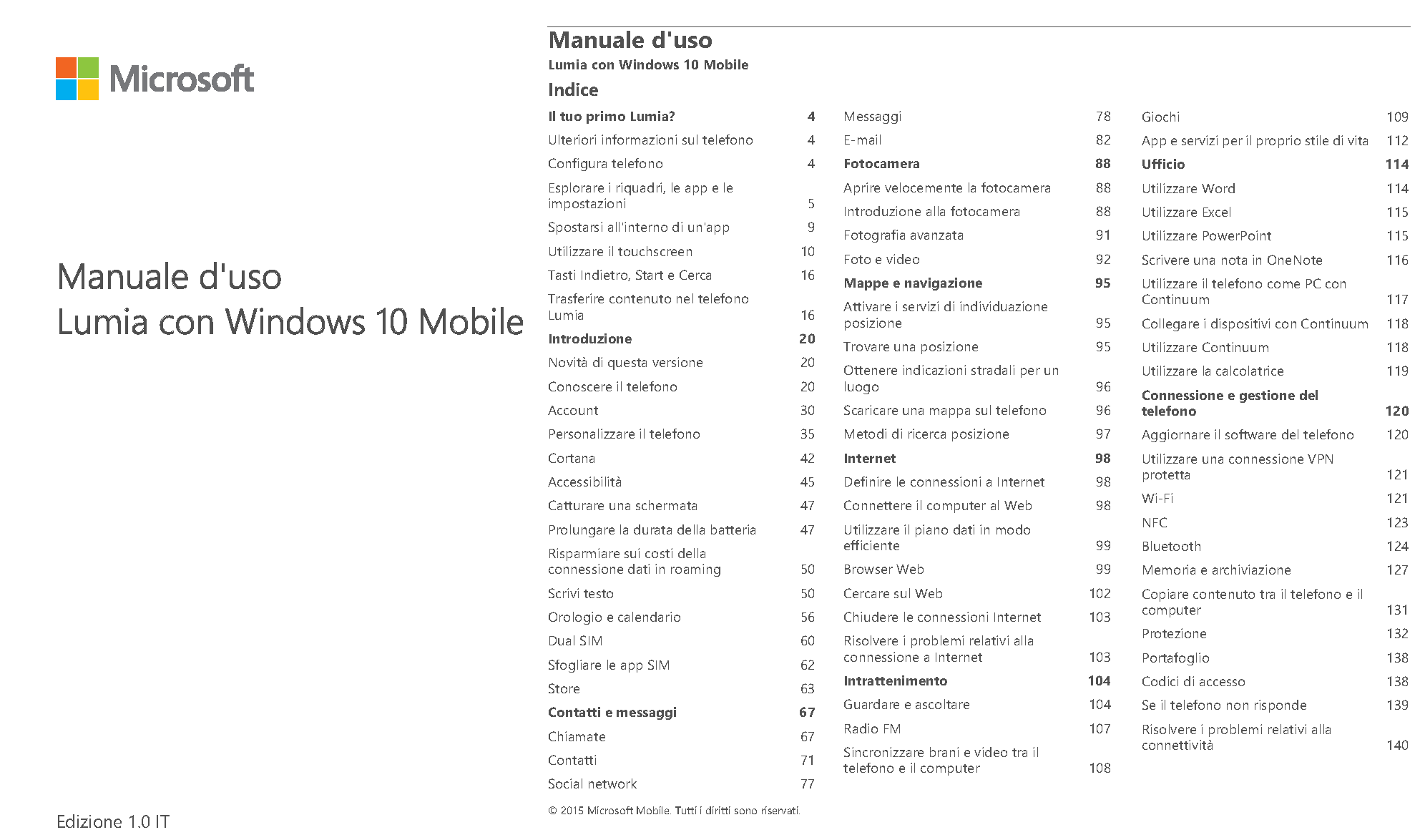 Lumia_with_Windows_10_UG_it_IT