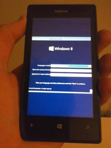 windows-rt-lumia