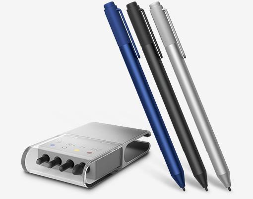 en-INTL-PDP0-Surface-Pen-Phoenix-3XY-00011-P4