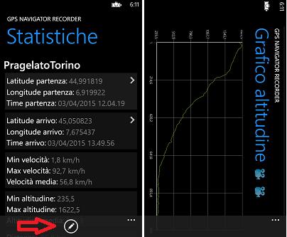 gps-navigaror-recorder-1.3.2