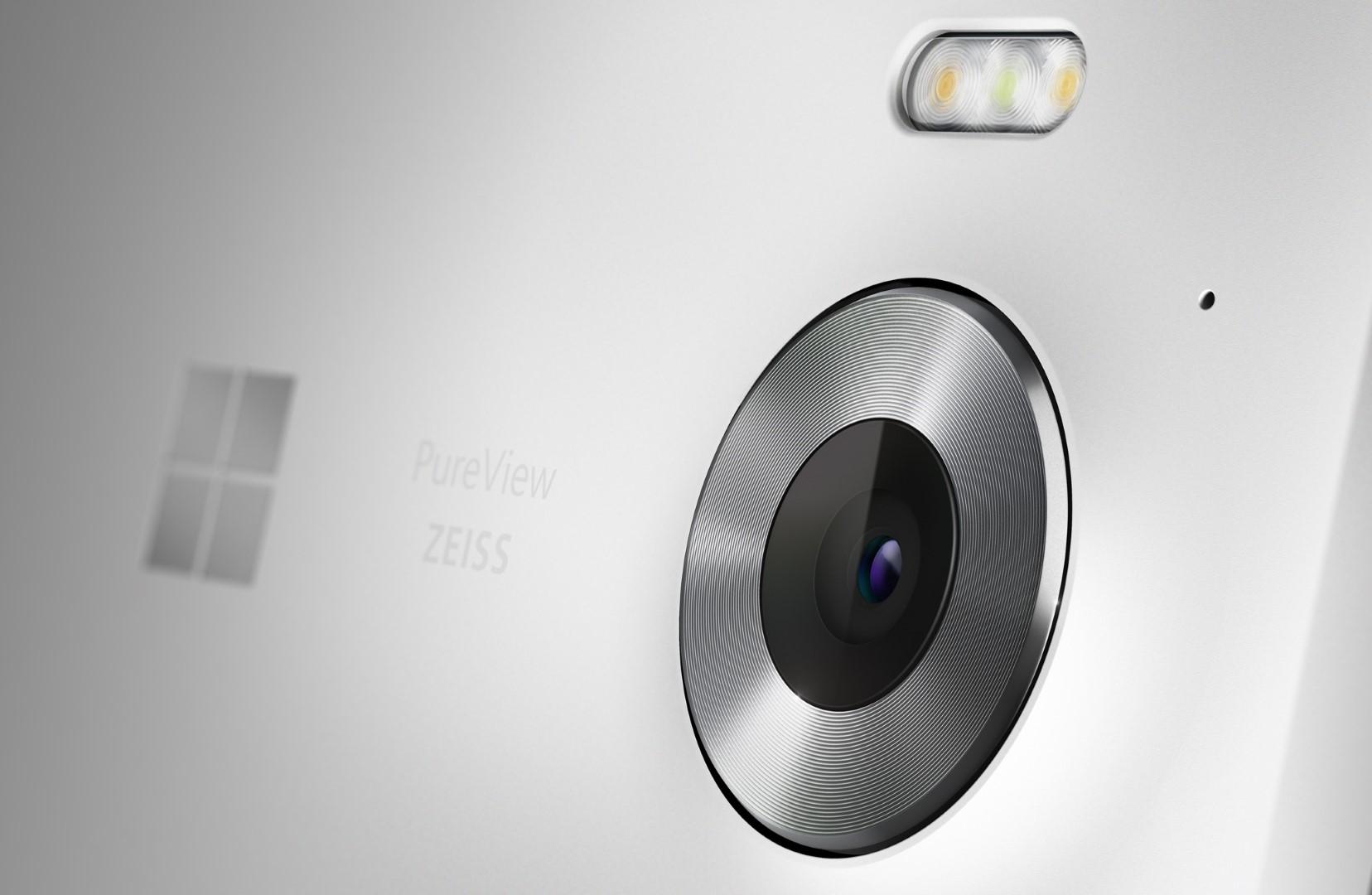 lumia-950-video