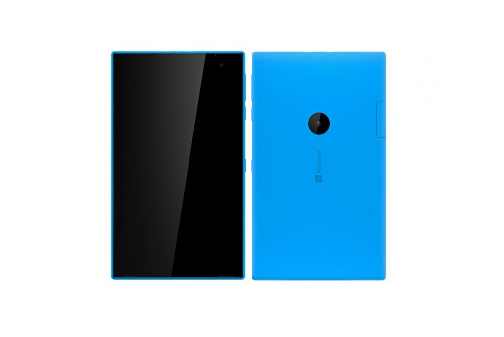 mercury-tablet-lumia