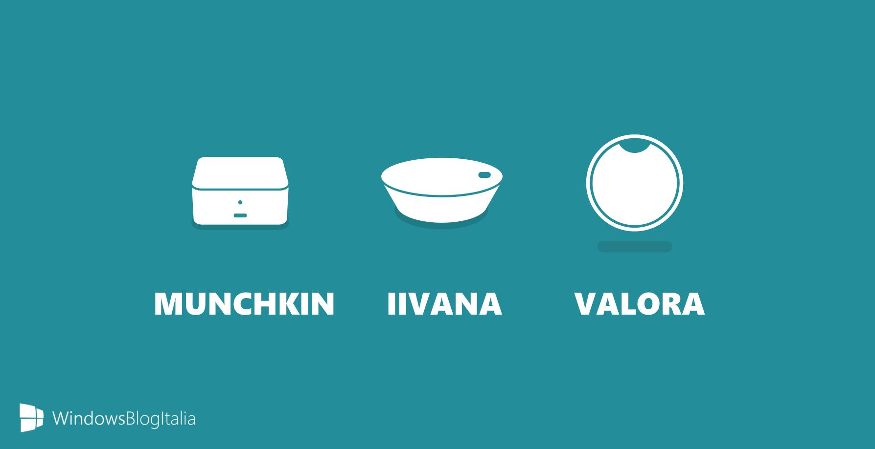 munchkin_iivana_valora