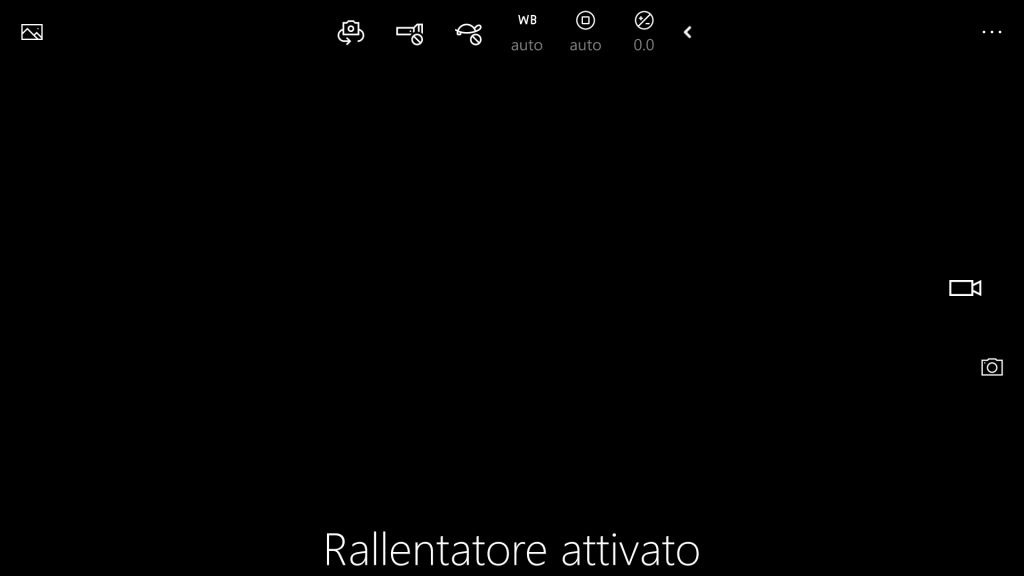 slow-motion-windows-10-mobile