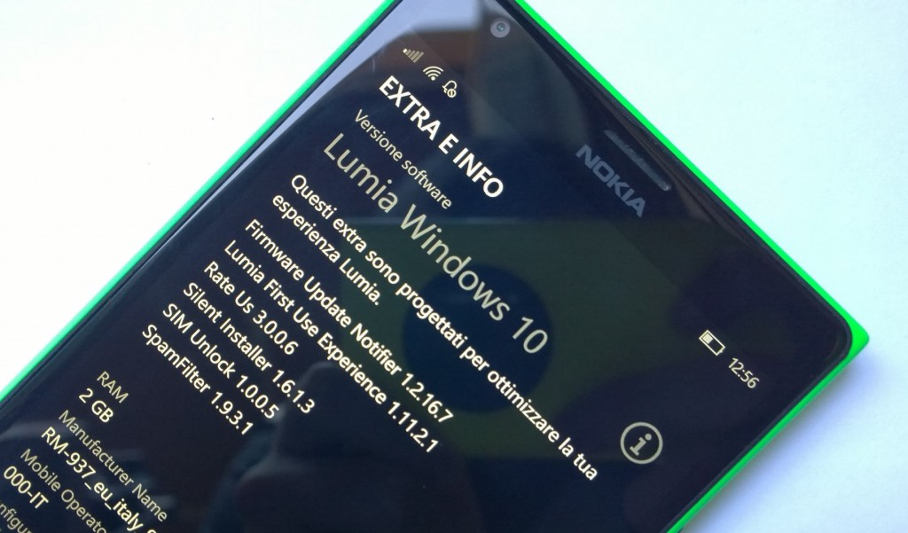 windows-10-mobile-release (Large)