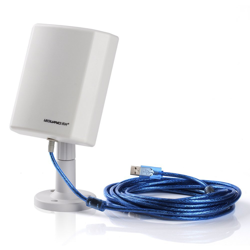 Amplificatore WiFi VicTsing (1)