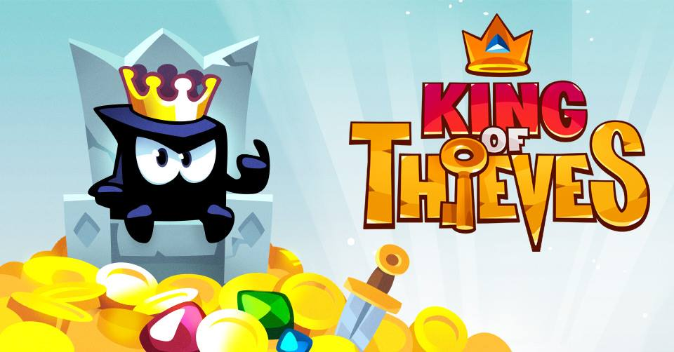 King-of-Thieves-ZeptoLab