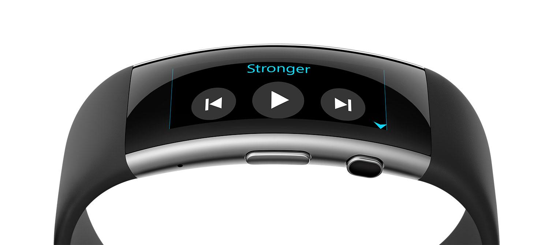 Microsoft-Band-music-controls