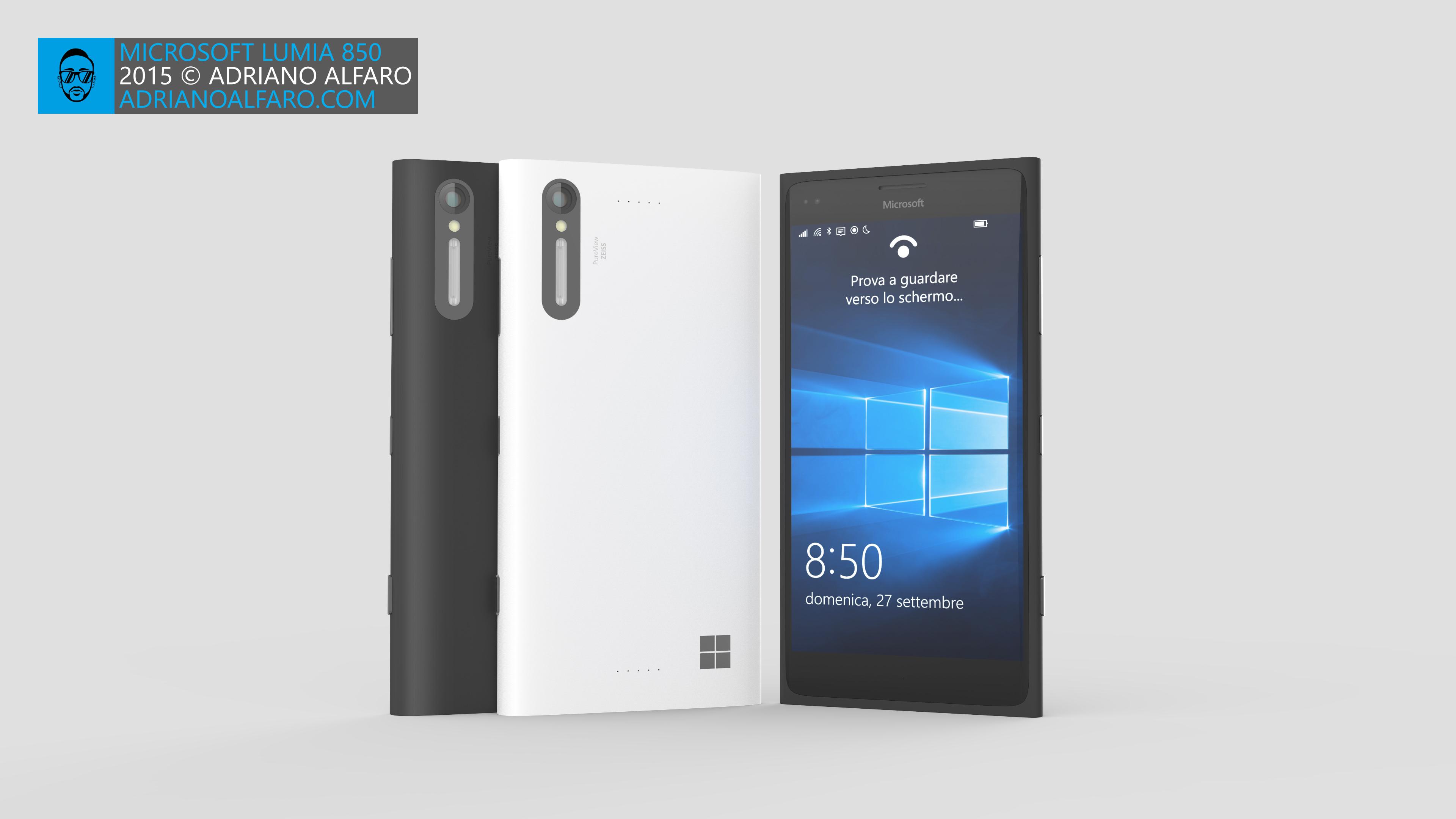 Microsoft_Lumia_850_Trio_Adriano_Alfaro