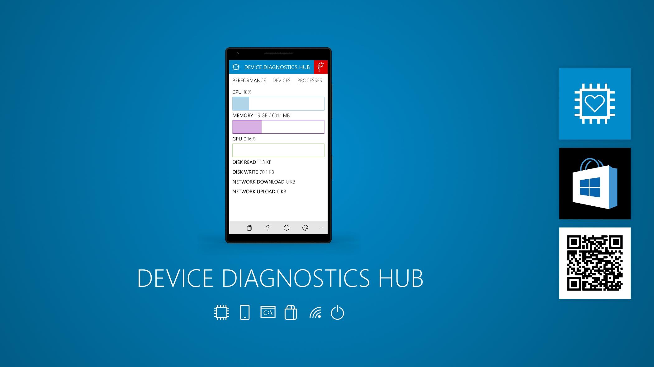 device-diagnostics-hub-task-manager-windows-10-mobile