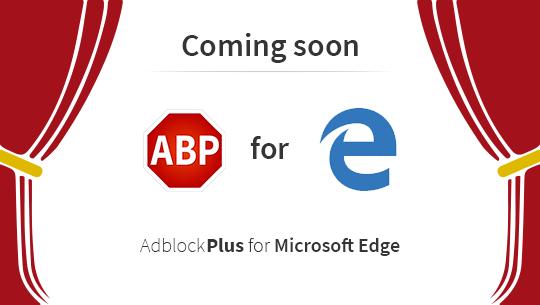 edge_teaser