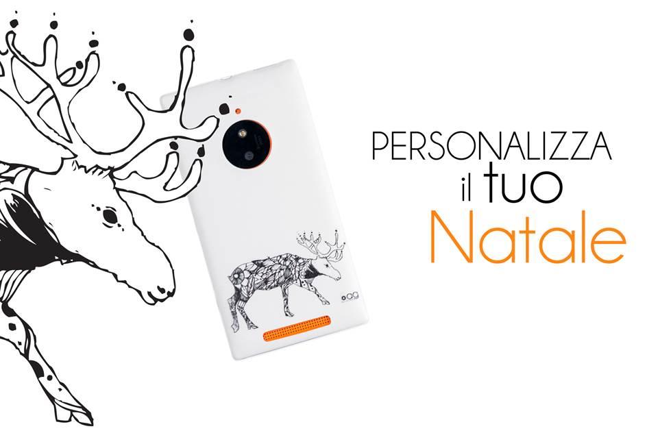 cover-lumia-personalizzalo-3