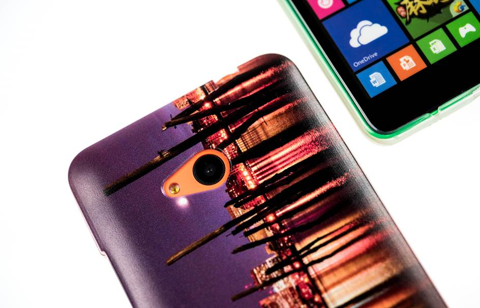 cover-lumia-personalizzalo-4