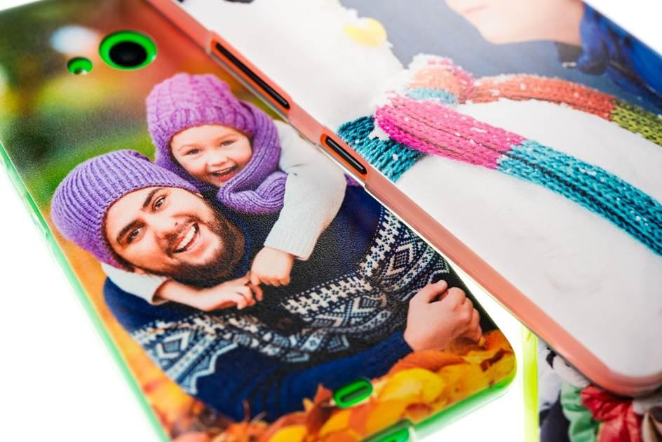 cover-lumia-personalizzalo-5